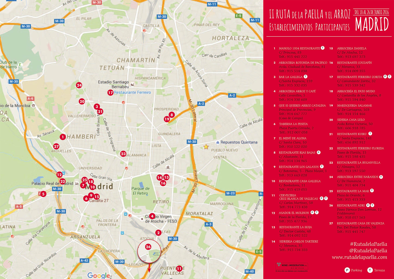 Gastro_plano_Ruta_Paella_2016