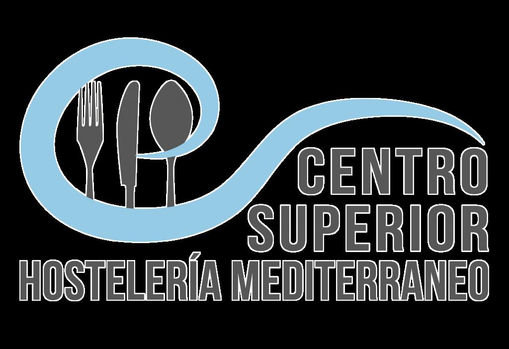 logotipo CSHM